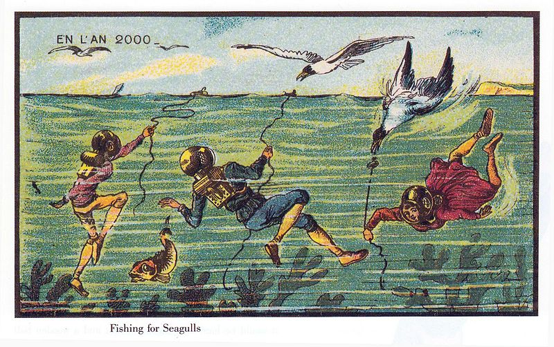 http://upload.wikimedia.org/wikipedia/commons/thumb/6/6b/France_in_XXI_Century._Fishing.jpg/800px-France_in_XXI_Century._Fishing.jpg
