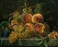 Francesc Lacoma i Fontanet - Still Life - Google Art Project (559589).jpg