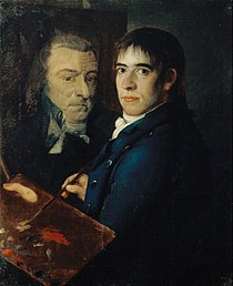 Francesc Lacoma i Sans - Self-portrait - Google Art Project.jpg