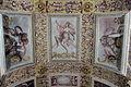 Francesco I Palazzo Vecchio 09.JPG