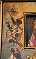 Francesco conti, ss. Lorenzo, Zanobi e Ambrogio e angeli che incorniciano la 'madonna di s. zanobi', 1714, 02.JPG