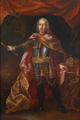Francis I, Holy Roman Emperor, in armour.png