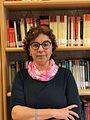 Francisca Hornos Mata.jpg