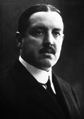 Francisco Gentil.png
