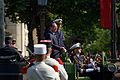 Francois Hollande Bastille Day 2013 Paris t101747.jpg