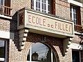 Franconville - Groupe scolaire Ferdinand-Buisson 03.jpg