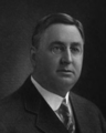 Frank J. Merry.png