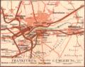 Frankfurt-Eisenbahn-1897.png