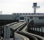 Frankfurt - Airport - Flughafenbahn - 2018-04-02 16-33-57.jpg