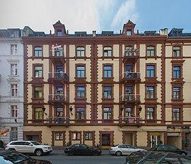 Frankfurt Elbestraße 49-51.20130328.jpg
