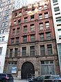 Franklin Building 186 Remsen Street Brooklyn.jpg