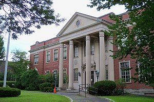 Franklin County Courthouse Greenfield.JPG