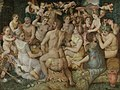 Frans Floris - Banquet of the Gods - WGA7943.jpg