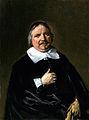 Frans Hals Guldewagen.jpg