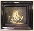 Frans hals museum, haarlem (79) (16242766421).jpg