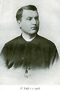 František Teplý.jpg