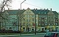 Franz-Lehmann-Straße 39–43Dresden.JPG