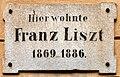 Franz-Liszt-Tafel01.JPG