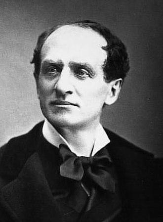 Franz von Jauner - Image: Franz von Jauner