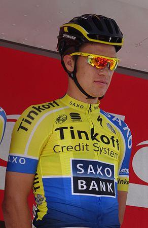 Frasnes-lez-Anvaing - Tour de Wallonie, étape 1, 26 juillet 2014, départ (B104).JPG