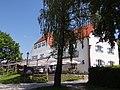 Frauenchiemsee (Insel), 83256 Chiemsee, Germany - panoramio (75).jpg