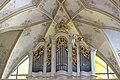 Frauenchiemsee Mariä Opferung Orgel 453.jpg