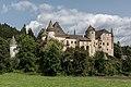 Frauenstein Schloss Frauenstein SW-Ansicht 21082017 0470.jpg