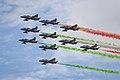 Frecce Tricolori - Aire 75 - 01.jpg