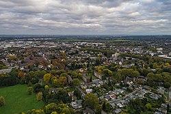 Frechen aerial photo 10-2017 img01.jpg
