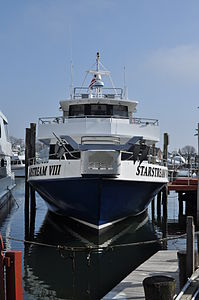 Freeport, NY Nautical Mile 008.jpg
