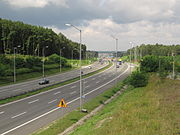 Freeway A4 (Poland) 2.jpg