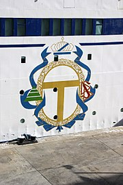 Freewinds logo