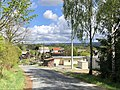 Freiberg (Adorf) 01 Ortseingang.jpg