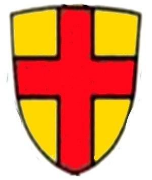 Katholische Junge Gemeinde - Image: Freiburg