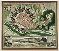 Freiburg Stadt und Festung-1740.jpg