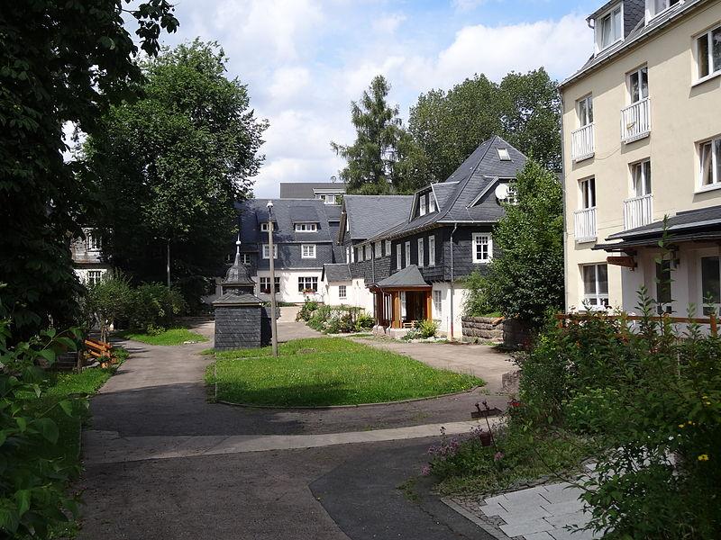 File:Freie Schulgemeinde Wickersdorf 2.JPG
