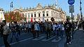 Freiheit statt Angst 2008 - Stoppt den Überwachungswahn! - 11.10.2008 - Berlin (2992934839).jpg