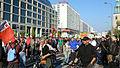 Freiheit statt Angst 2008 - Stoppt den Überwachungswahn! - 11.10.2008 - Berlin (2993746746).jpg