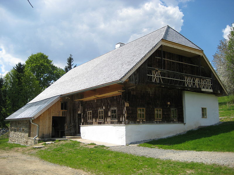 File:Freilichtmuseum Finsterau Schanzer-Haeusl.jpg