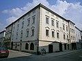Freistadt Pfarrgasse 12.JPG