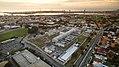 Fremantle Prison facing north, Western Australia.jpg