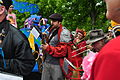 Fremont Solstice 2012 - 149 (7390568910).jpg