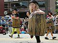 Fremont Solstice Parade 2009 - 096.jpg
