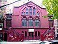 French Evangelical Church 126 West 16th St.jpg