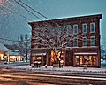 Frenchtown, New Jersey (4338754650).jpg