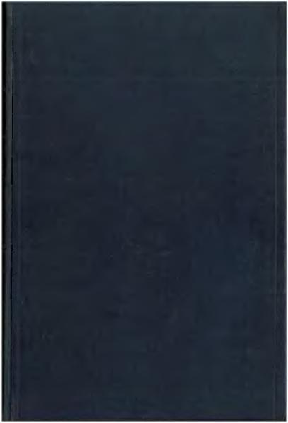 File:Freud - Gesammelte Schriften, Band 2, Die Traumdeutung.djvu