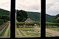 Freyr Castle3.jpg
