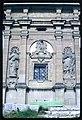 Friburgo. Dettaglio della Chapelle de Lorette.jpg