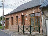 Fricamps, Somme, France (4).JPG