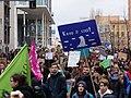 FridaysForFuture demonstration Berlin 15-03-2019 31.jpg